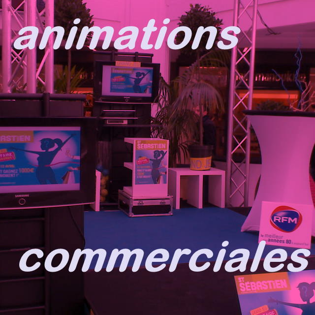 animations_commerciales