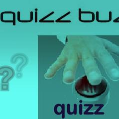 quiz_blind_test