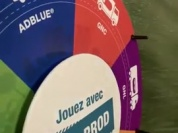 roue de la fortune IMG_0017.mp4