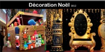noel_2012_animations_commerciales