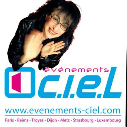 Photo du Ciel pour votre événement, photo montage, location photobooth, cabine photo maton