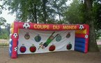 but de foot coupe du monde